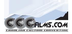 CCC Films